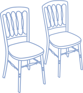 chairs-left