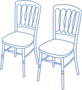 chairs-right